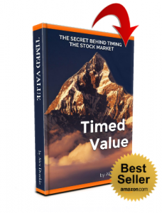 3d Timed Value Cover 2