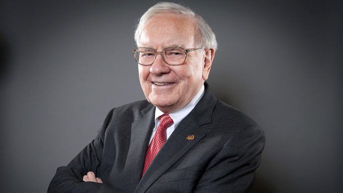 warren-buffett-letter.jpg
