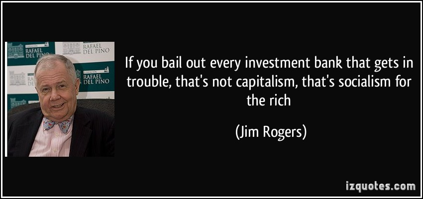 investment wisdom of the day7 investwithalex